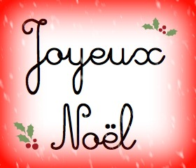 Joyeux noel intentional mama 2013.jpg
