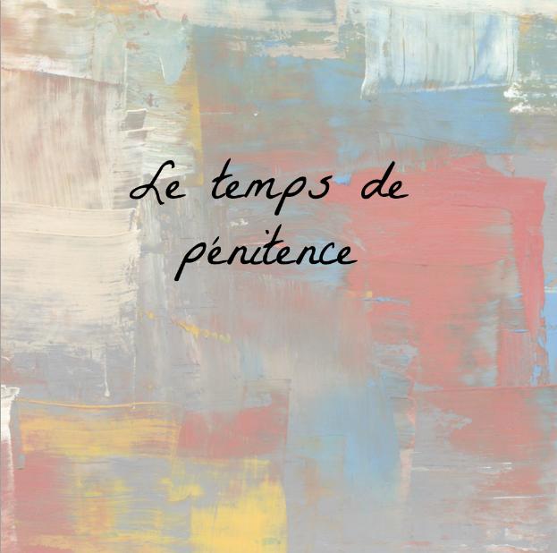 le temps de pénitence cover art.png