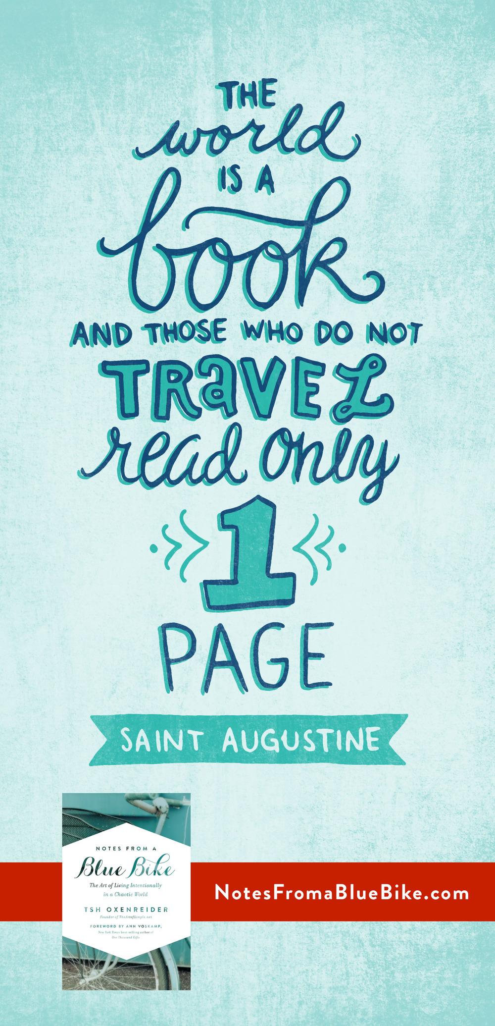 Augustine Inked.jpg