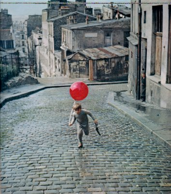 ballon-rouge-film-running.jpg
