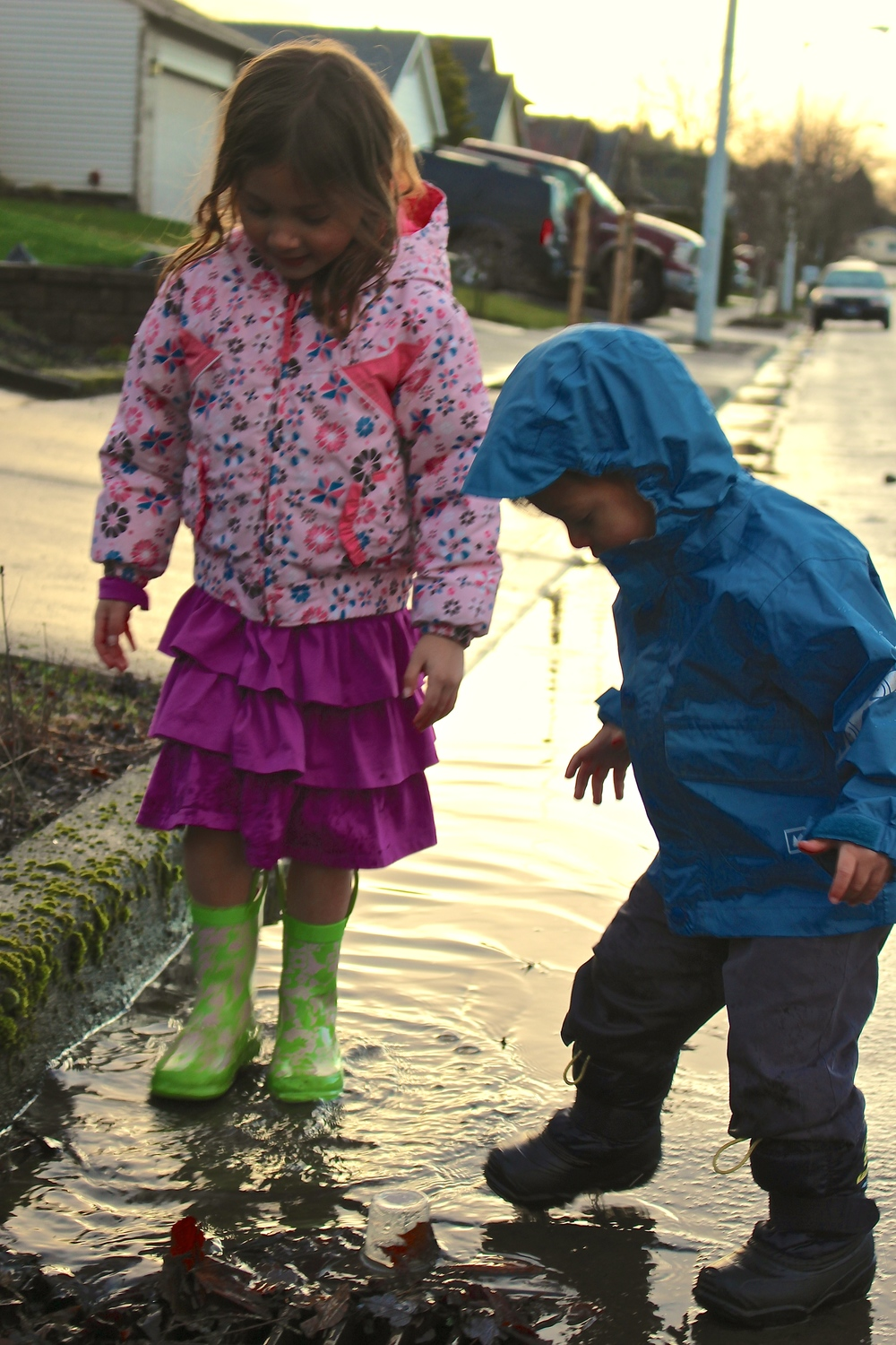 February-puddle-play-intentional-mama