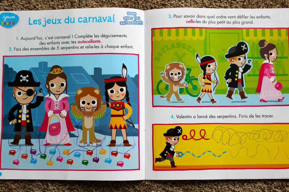 Toupie-magazine-example-French-activity-child.jpg