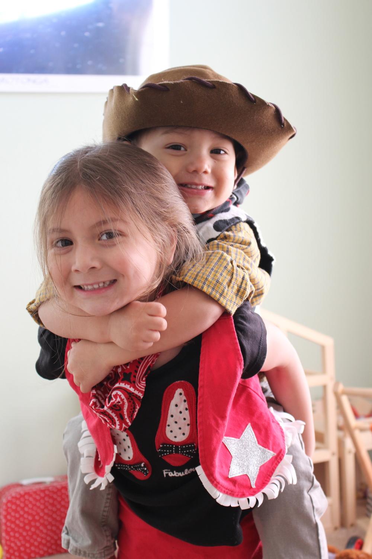 cowboy and cowgirl siblings.jpg