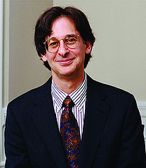 Alfie Kohn, American educational speaker, writer, and critic