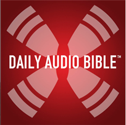Daily Audio Bible Podcast App image.png