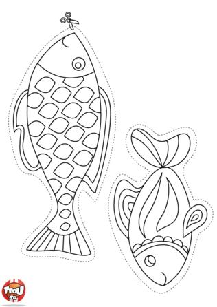 tfou.fr poissons d'avril à decouper.png