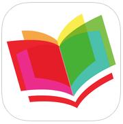 Storyplayr's iPad app