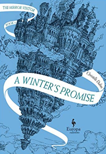 A Winter's Promise French YA Fiction Read Best 2018 Recommedation reading list 5th grade.png