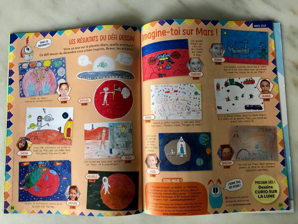 French children science magazine young readers usa subscription.jpg