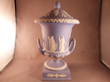 Wedgwood Urn