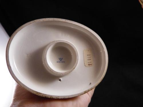 TMK 3- 1960-1972