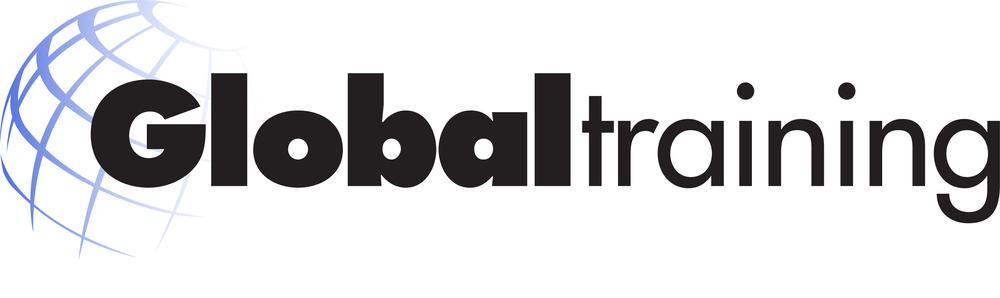 GlobalTraining Logo.jpg