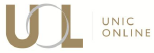 unic-online-logo.png