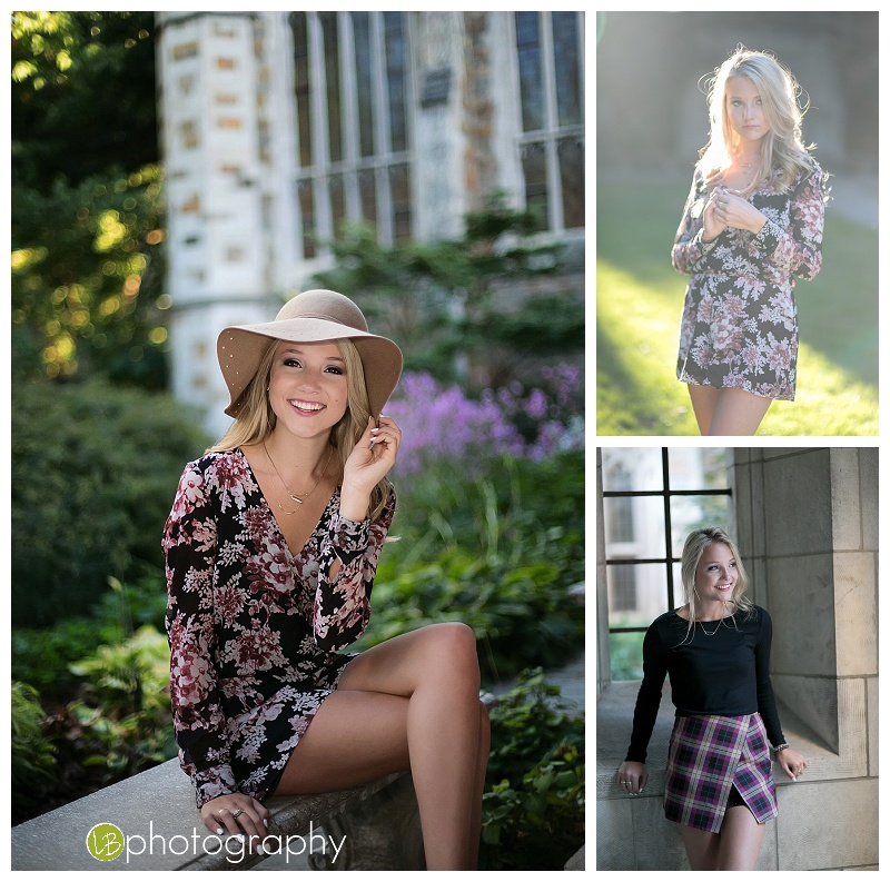 brighton senior photographer