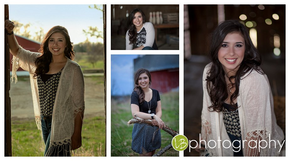 Sam was one of my awesome Senior Models from Brighton HS.  She rocked the country girl look for this fun session.