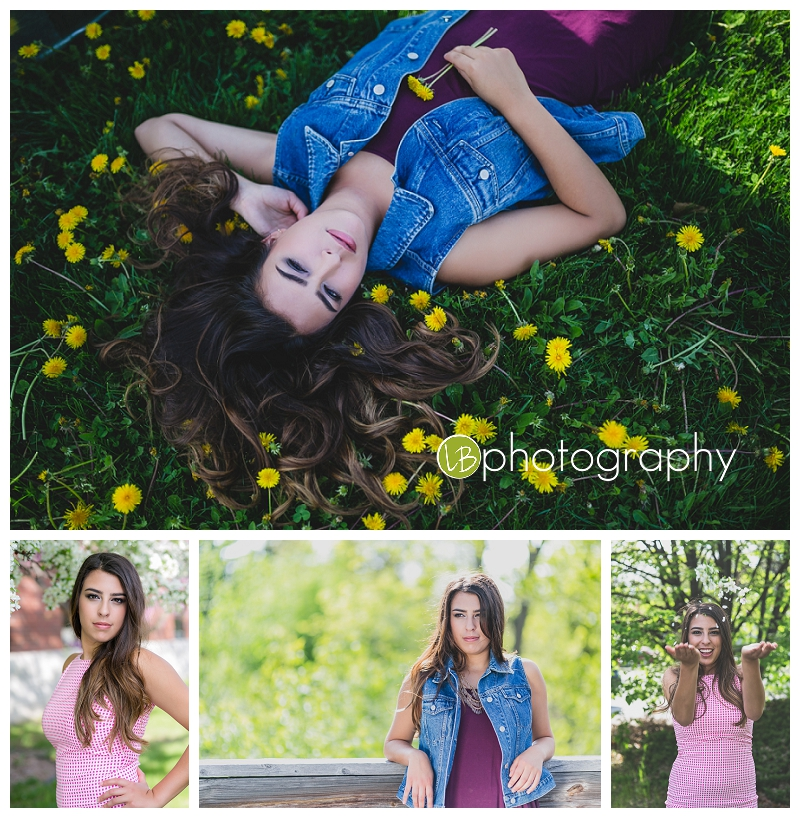 Howell Senior Photograher-Brighton Senior Pictures-Senior Girl pictures