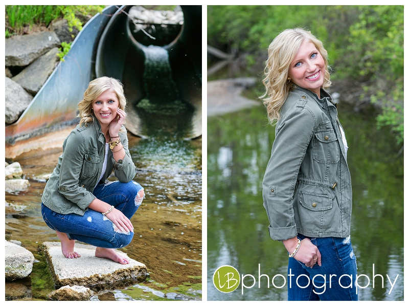 Brighton Senior Pictures-Howell Senior Photographer-Girl senior pictures-