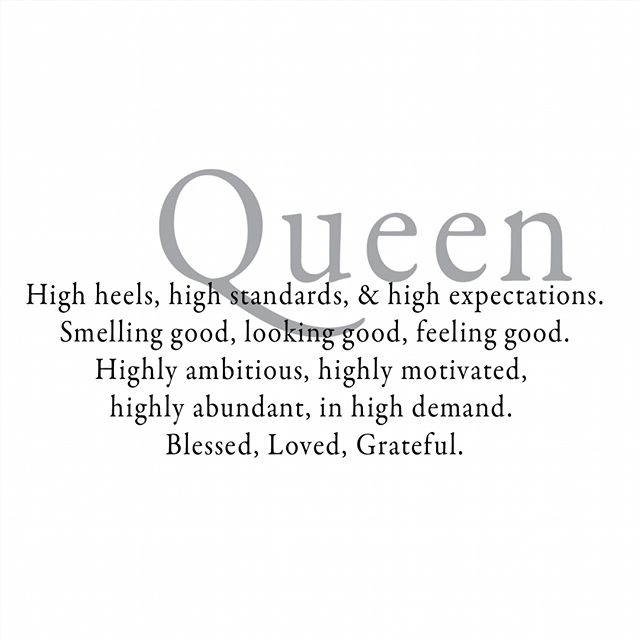 #quote #quotestagram #qotd #queen #instamood  #unstoppable #inspiration #ambition