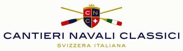 cantieri-navali-classici-logo.jpg