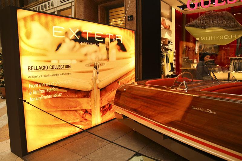 riva-exteta-design-week-4.jpg