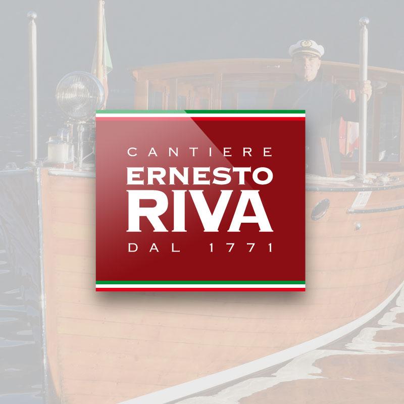 ernesto-riva-restauro-gandria