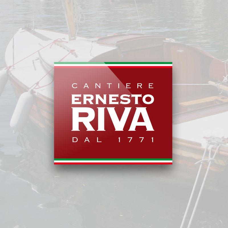 cantiere-ernesto-riva-restauro-annie