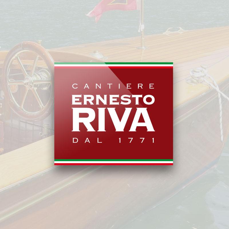 cantiere-ernesto-riva-restauro-laura
