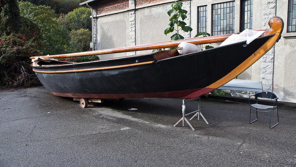 gondola01.jpg