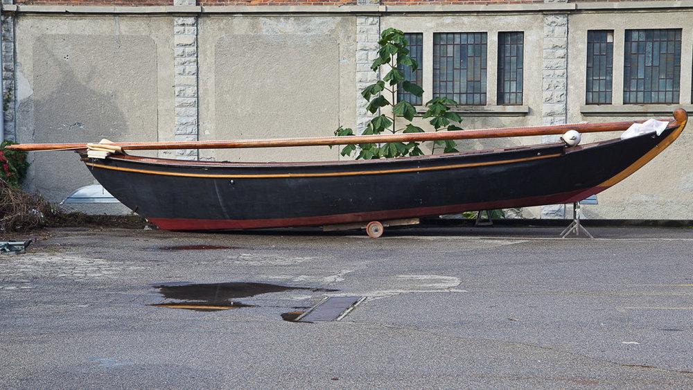 gondola07.jpg