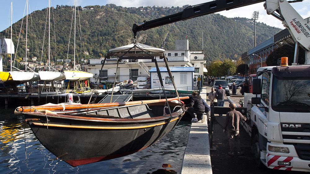 gondola12.jpg