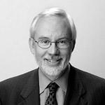 Robert Eccles Chairman & Partner