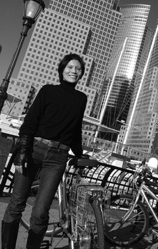 Ying Zhang.png
