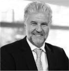 Thomas Scheiwiller Sustainability Strategy Expert
