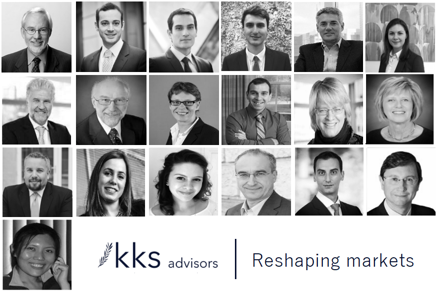 kks-advisors-about-team