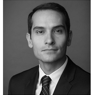 George Serafeim Senior Partner