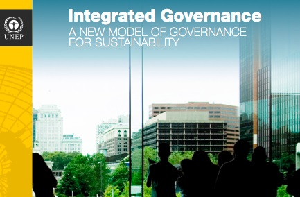 integrated-governance