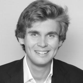 Thomas Cobti Associate