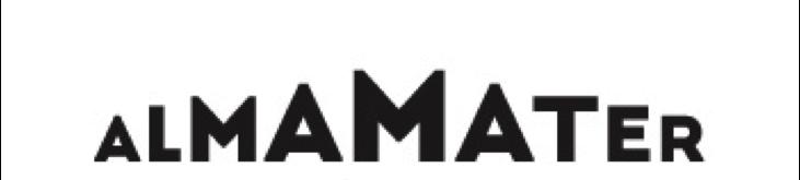 Brand consultancy alma mater