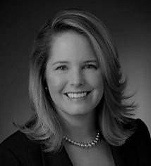 Meredith Wells Lepley Sociology Expert