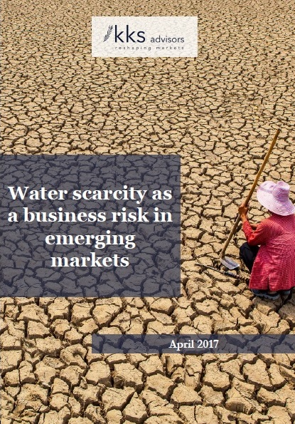 water-scarcity-business-risk