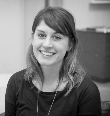 Jessica Ferrow Communications