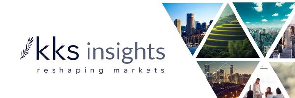 KKS Insights.png