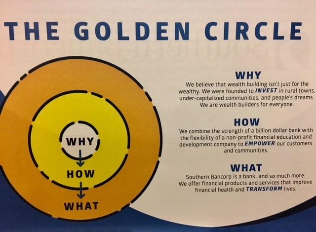 golden-circle.jpg
