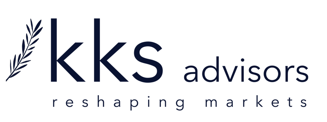 KKS Advisors | Strategy Consulting