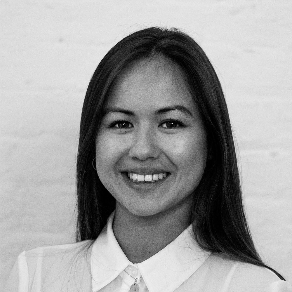 Stephanie Lau  Associate