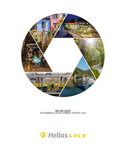 Hellas Gold Sustainable Development 2016 Report cover .png
