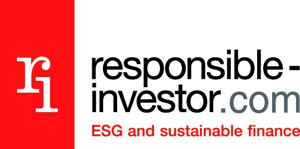 RI.com-ESG-small.jpg