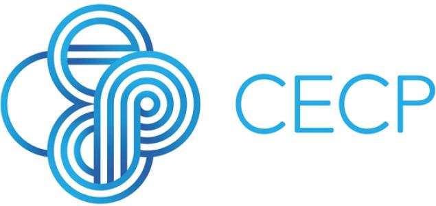 CECP logo.png