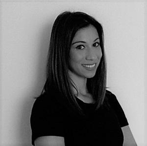Aliki Mavromoustaki   Data Science Expert