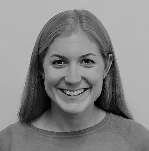 Sophie Lawrence  Senior Associate